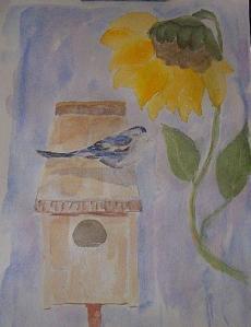 Birdhouse3szd