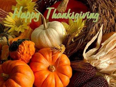 https://thymegoesby.files.wordpress.com/2011/11/thanksgiving1.jpg?w=300